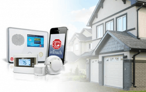 Cpi security review user reviews ratings best reviews for Cpi security intouch
