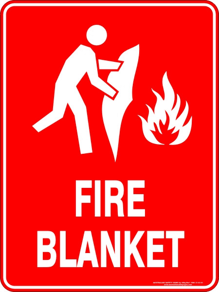 importance of knowing how to use a fire extinguisher