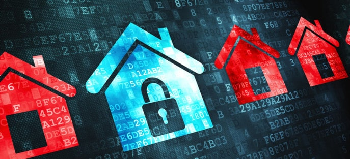 home security vulnerability Following the department's review of a facility's top-screen submission, the facility may be notified in writing that it is required to complete and submit a chemical security assessment tool (csat) security vulnerability assessment (sva) and site security.