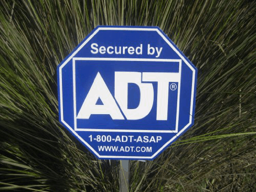 home-security-signs.png