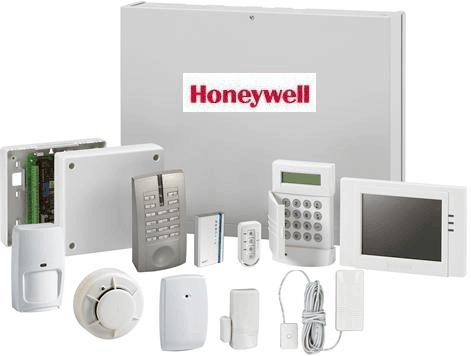 honeywell brings apple s voice assistant siri to our home. Black Bedroom Furniture Sets. Home Design Ideas