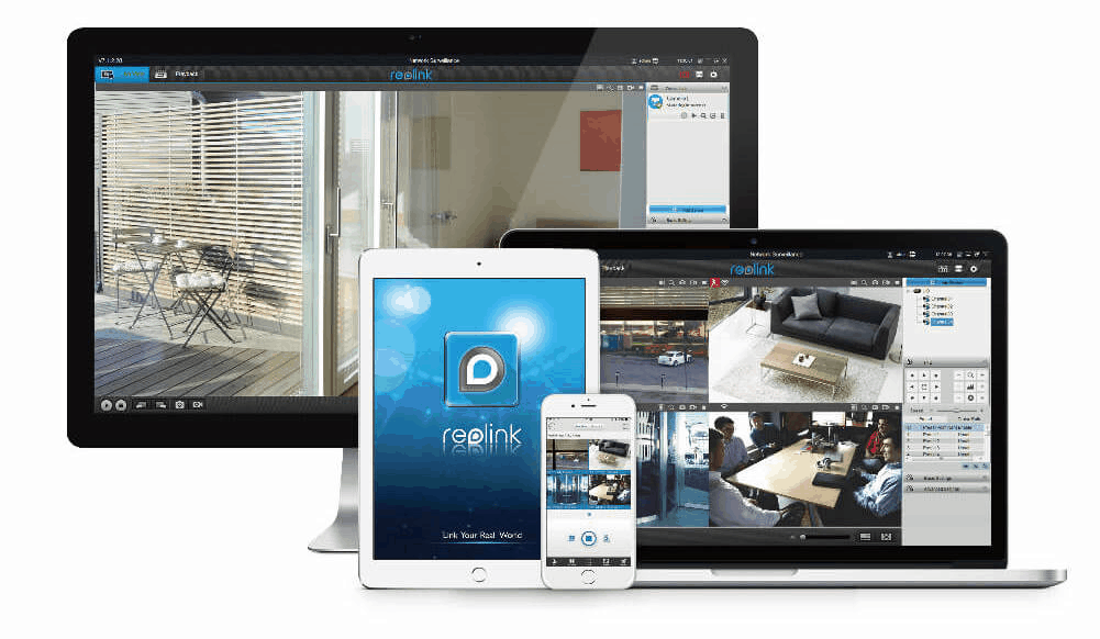 Home security surveillance systems reviews 28 images Home security systems reviews