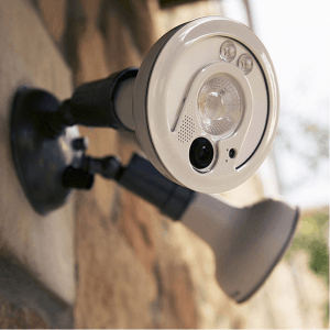Sengled Snap Outdoor Camera