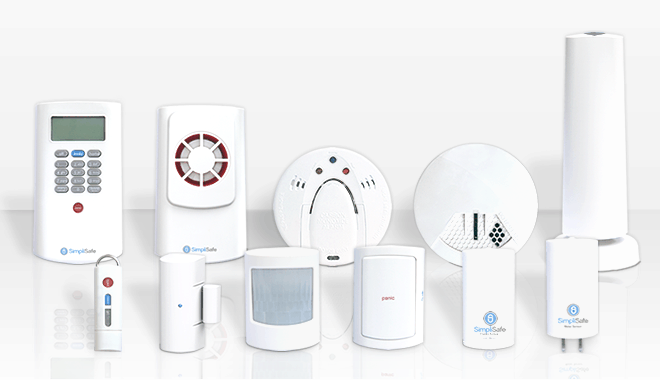 simplisafe-equipment