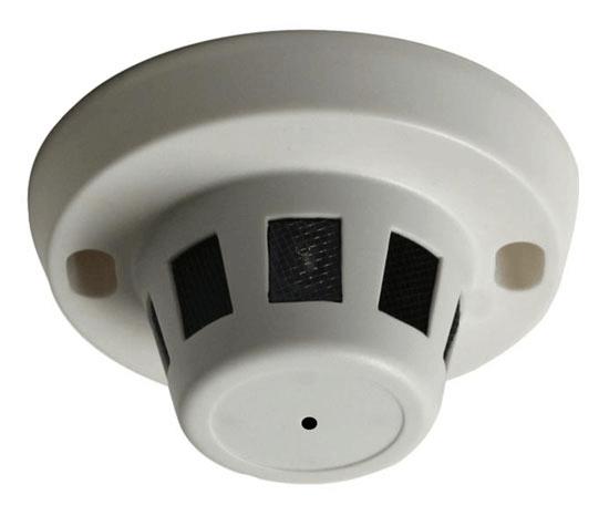 Best Hidden Security Cameras For Home Best Reviews
